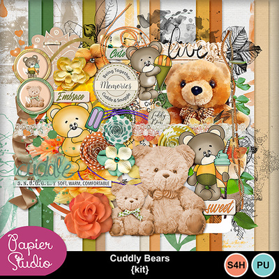 Cuddly_bears_kit_pv