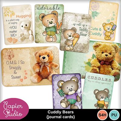 Cuddly_bears_jc