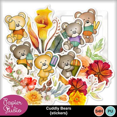 Cuddlybears_stidkers_pv