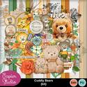 Cuddly_bears_kit_pv_small