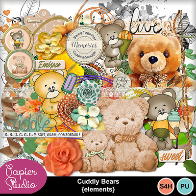 Cuddly_bears_elements_pv