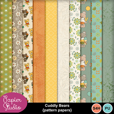 Cuddlybears_pattern_pp-pv