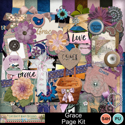 Ll_grace_kit