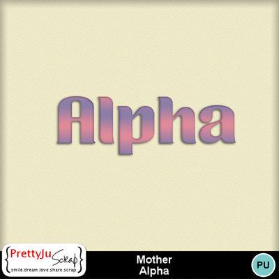 Mother_al