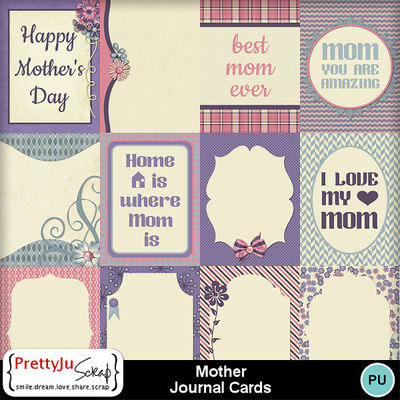 Mother_cards