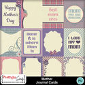 Mother_cards_small