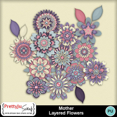 Mother_fl