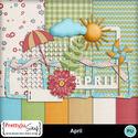 April_small