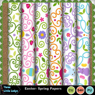 Easter-spring_papers-tll