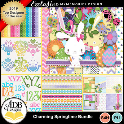 Charming_springtime__bundle