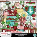 Sweet_strawberry_el_small