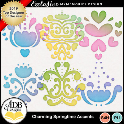 Charming_springtime_accents