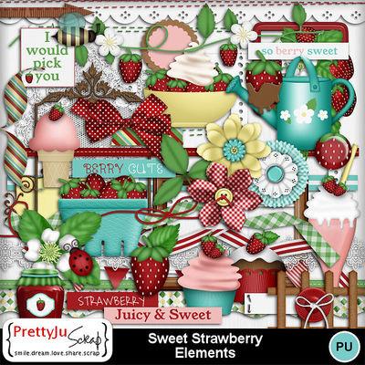 Sweet_strawberry_el