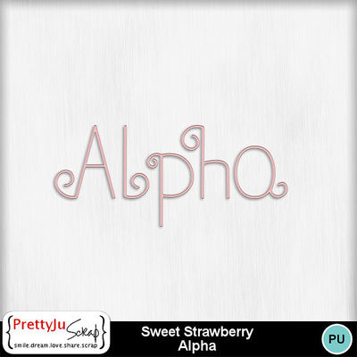 Sweet_strawberry_al