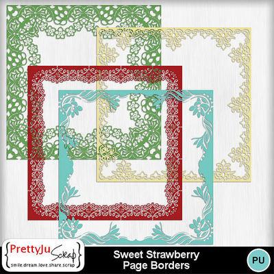 Sweet_strawberry_pgbr