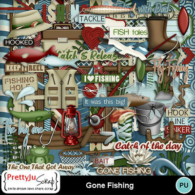 Gone_fishing_1