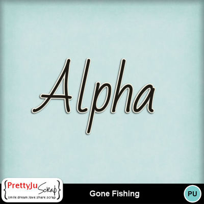 Gone_fishing_3