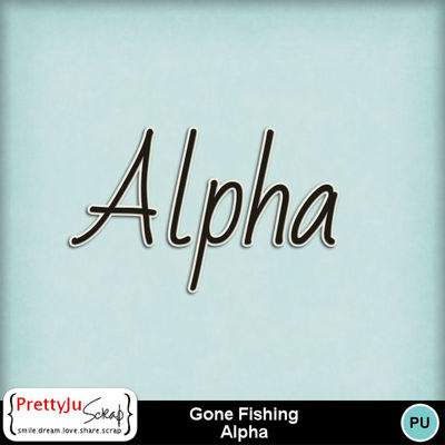 Gone_fishing_al