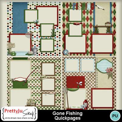 Gono_fishing_qp