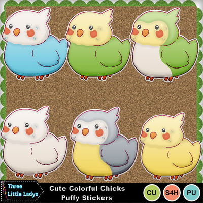 Cute_colorful_chicks_-tll