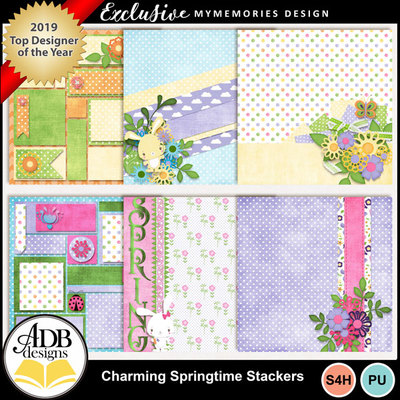 Charming_springtime_stackers