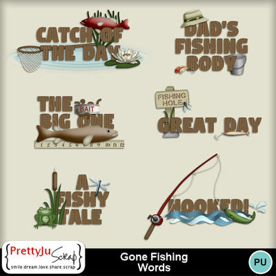 Gone_fishing_wd