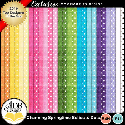 Charming_springtime_solids_dots