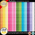 Charming_springtime_solids_dots_small