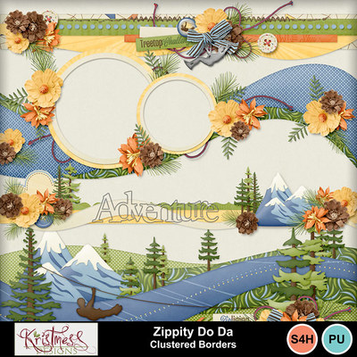 Zippitydoda_borders