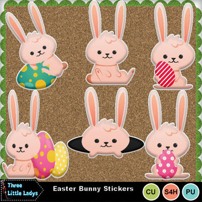 Easter_bunny_stickers-tll