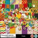 Sdc_fiesta_small