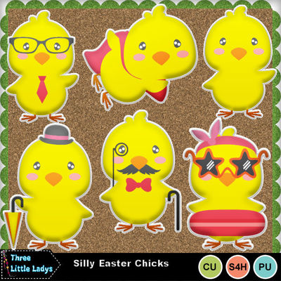 Silly_easter_chciks-tll