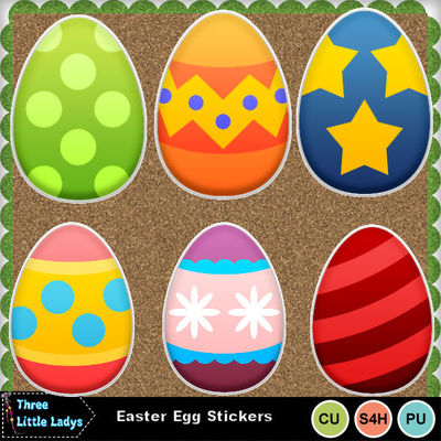 Easter_egg_stickers-tll