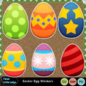 Easter_egg_stickers-tll_small