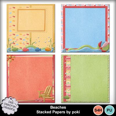 Be_stacked_poki