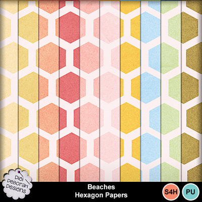 Be_hex_papers