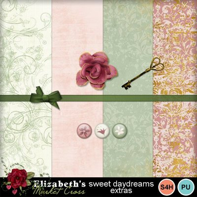 Sweetdaydreamsextras-001