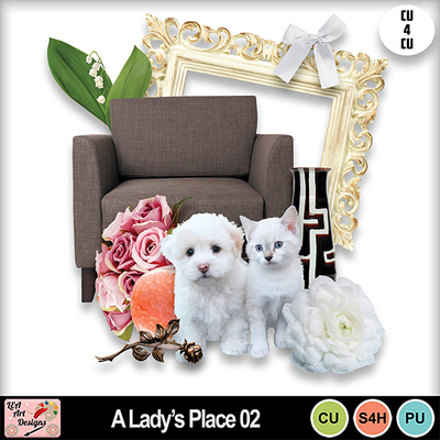 A_lady_s_place_02_preview