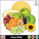 Always_healthy_preview_small