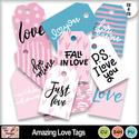 Amazing_love_tags_preview_small