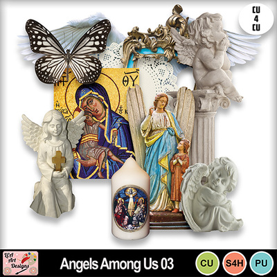 Angels_among_us_03_preview