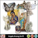 Angels_among_us_03_preview_small