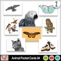 Animal_pocket_cards_04_preview_small