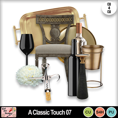 A_classic_touch_07_preview