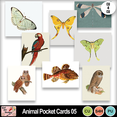 Animal_pocket_cards_05_preview