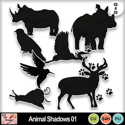 Animal_shadows_01_preview