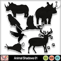 Animal_shadows_01_preview_small