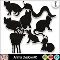 Animal_shadows_02_preview_small