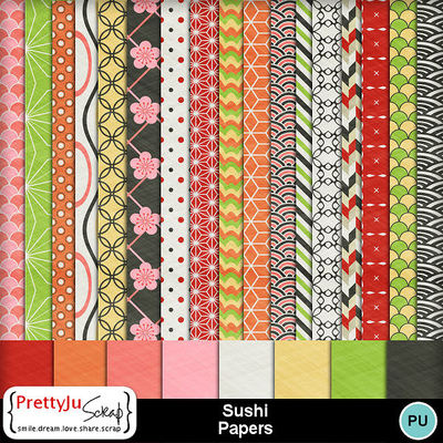 Sushi_pp