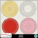 Sushi_doilies_small